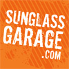 Sunglass Garage Logo